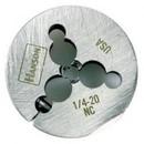American Tools PE4052Z Replcmnt Spring (5Pk) F/5Wr, 6Ln, 6Bn, 6R,