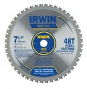 VISE-GRIP 4935555 Saw Blade Comb 7-1/4