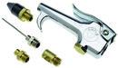 Plews & Edelmann Blow Gun Kit