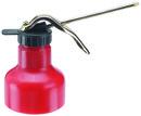 Plews 50-590 Pistol Oiler Plastic 6 oz