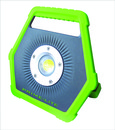 Prime Line Tools Worklight 10W Cob, PRL24-600