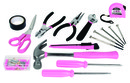Wilmar PTW1573 110PC HOMEOWNER TOOL SET