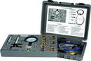 Performance Tool W89726 Mstr Fuel Injector Test 35Pc Kit