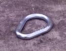 Mo-Clamp 4043 Oval Loop