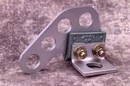 Mo-Clamp 4058 Clamp Mac Ii Multi-Angl W/Crsshatch Teet
