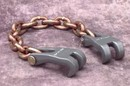 Mo-Clamp 4152 Claw & Claw Hook W/18