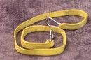 Pull-It 6307 60Securing Sling W/Snap Rings