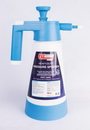 Rbl Products RB3550 Sprayer, Water Based Pump Blue