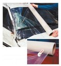 RBL Products 428 36 X 100 Collision Wrap