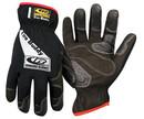 Ringers Gloves Tire Buddy Glove Sm