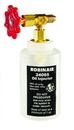 ROBINAIR 34065 Assy.R-134A Oil Injector