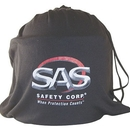 SAS Safety Corp 5145-20 Product Specification And Purchasing Information