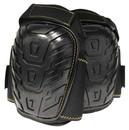 SAS Safety SA7105 Deluxe Gel Knee Pad