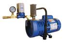 SAS SAFETY 9810-00 Air Pump 1-Man