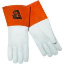 STEINER 0224L Tig Welding Glove W/4