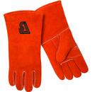 Steiner SB2119Y-2X 2Xl Brwn Y Series Split Cow Glove