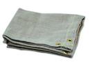 Steiner Industries Tough Autoguard Welding Blanket 4' X 6'
