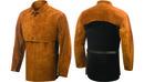 Steiner SB9213-2X Cape Sleeve W/19