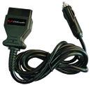 Schumacher Memory Saver Adaptor Cable
