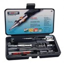 SOLDER IT PRO70K Complete Kit W/Pro 70 Tool