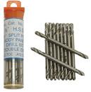 Tool Aid 15210 Drill Bit Stubby 1/8