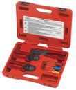 Tool Aid 18650 Deutsch Terminals Service Kit