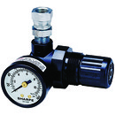 Sharpe 1410 16Cmr Mini Air Regulator