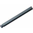 SK Professional Tools 82185 Bit Hex Long Ball Skt 5/32