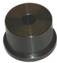 Schley SL63800-1 Installer Cup