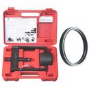 Schley Tools Honda / Acura Trailing Arm