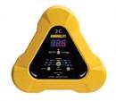 SOLAR Charge It 12V 12/6/2 Amp