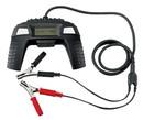 SOLAR Battery Tester