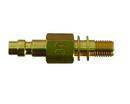 S.U.R.&R. SRRFPT030 8Mm X 1.0 Banjo Bolt Adptr