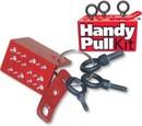 Steck 20222 Handy Pull Kit