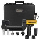 Tiger Tool TG10608 Hydraulic Wheel Stud Service Kit