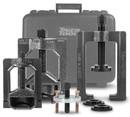 Tiger Tool Kit Incl 10102, 10104, 10201, 10217 & Cs