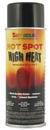 Seymour TM16-1203 Hot Spot High Temp Black 16Oz