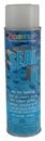 Seymour Seal It Clear
