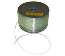 Urethane Supply URR01-01-05-NT R1400U Plastic Rod Approx 400' Spool