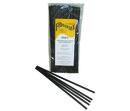 Urethane Supply URR10-04-04-BK R10-1 Fiberflex Sticks 1Lb Pkg (Appr 85)