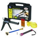 UView 332220 Spotgun Jr/Pico-Lite Kit