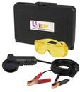 UView 413000 12V 50W Microlite Kit W/ Case