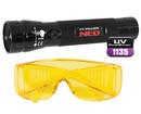 Uview 413025 Leak Detection Light Nano 5 Uv