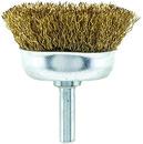 Vermont American VA16781 Ww921 Cup Brush 1-3/4 Coarse