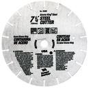 Vermont American Steel Cutter 6-3/8