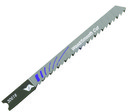 Vermont American VA30016 Jigsaw Blade 10T-1/4Sh