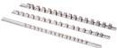Vim-Durston V423 Socket Holder Rail Set, 1/4, 3/8, 1/2 -