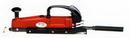 S&H Industries VKV600 Vdfs1Dk Dustless Sanding Kit