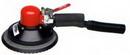 S&H Industries VKV602 Dustless Attachment Kit