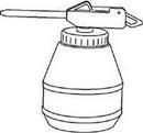 Vacula VP10-3137 Sprayer Attachment